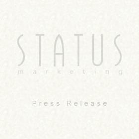STATUS marketing Press Release