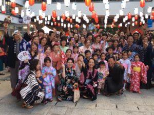 kimonojack